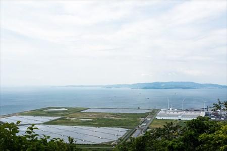 太陽光発電などの普及促進のための再エネ賦課金