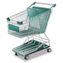 電力契約でスーパーでの買い物がお得になる