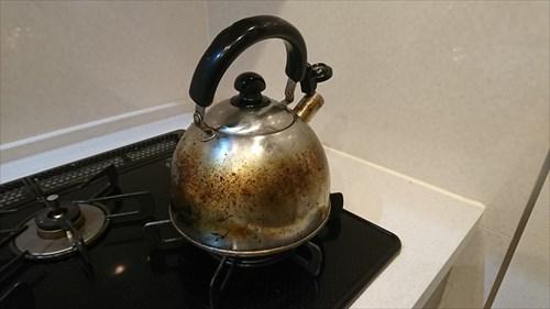 電気でお湯を沸かすのはエコじゃ...