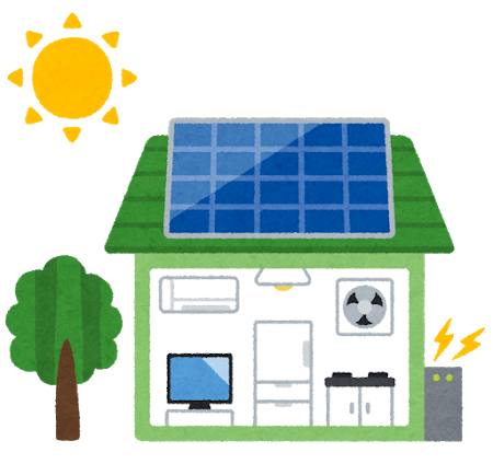 太陽光発電は安価になりつつある