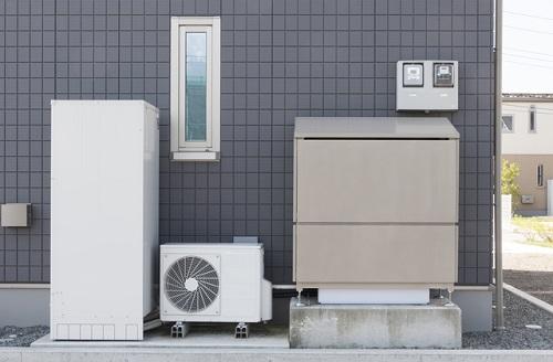 家庭用蓄電池の低価格化が急務
