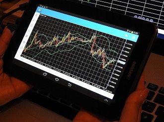 債券や未公開株